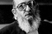 Quem foi Paulo Freire e porque a sua pedagogia foi tão importante