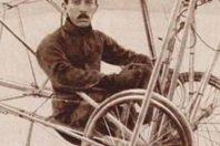 Santos-Dumont ou os irmãos Wright? Quem foi o verdadeiro inventor do avião?