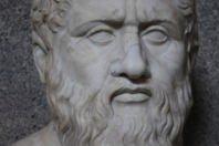 Relembre as biografias dos 7 filósofos pré-socráticos