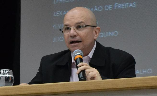 Silvio Gallo