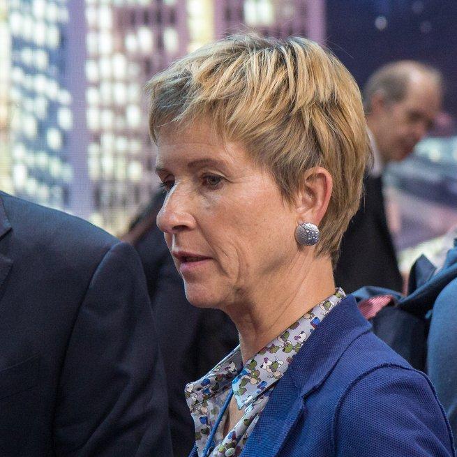 Susanne Katlen