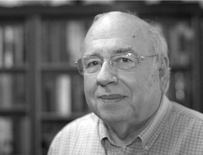 escritores brasileiros contemporâneos