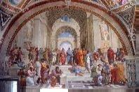 Viagem à Grécia Antiga: conheça os 12 principais filósofos gregos e suas teorias