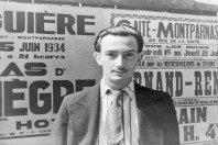 A vida e obra surreal de Salvador Dalí através de 12 fatos interessantes de sua biografia